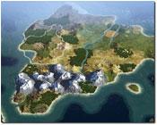 The Big Island Luau Package