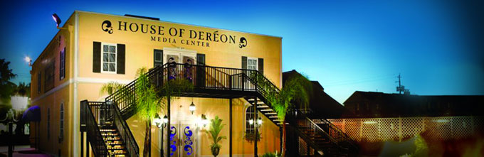 house-of-dereon-1